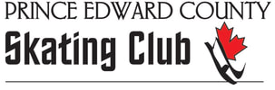 Prince Edward County Skating Club